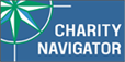 Charity Navigator logo