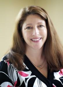 Lynn Davis Foster Care to Success