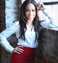 Kayla Becker