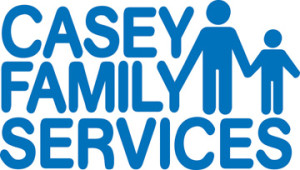 casey family services logo