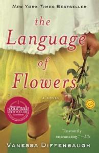 language of flowers