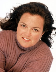 "Rosie O'Donnell to star on ""The Fosters"""