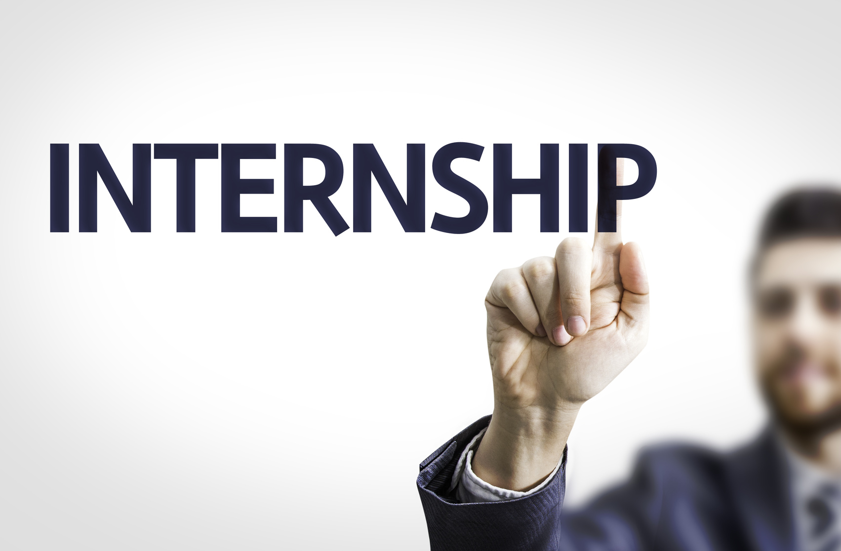 foster care to success 6 ways to search for a summer internship