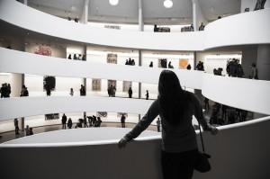museum-246222_1280